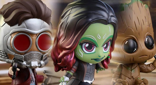 Hot-Toys-Guardians-Of-The-Galaxy-Vol-2-Cosbaby