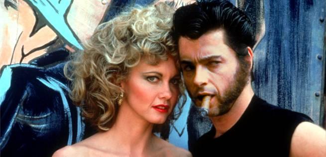 When Hugh Jackman Met His Celebrity Crush The Chills Were Multiplying