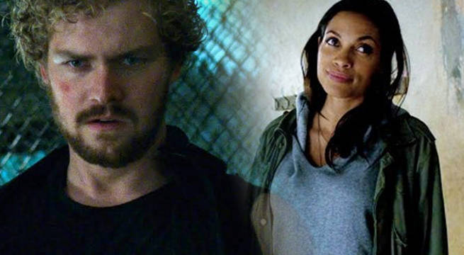 iron-fist-claire-temple