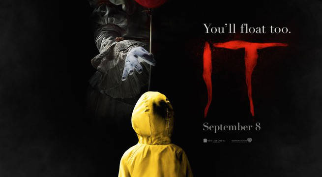it stephen king poster header