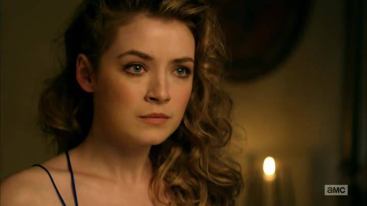 ITBSarahBolger