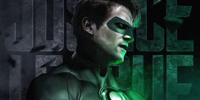 Justice-League-Armie-Hammer-Green-Lantern