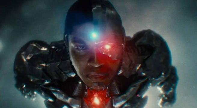 Justice-League-Cyborg-Header