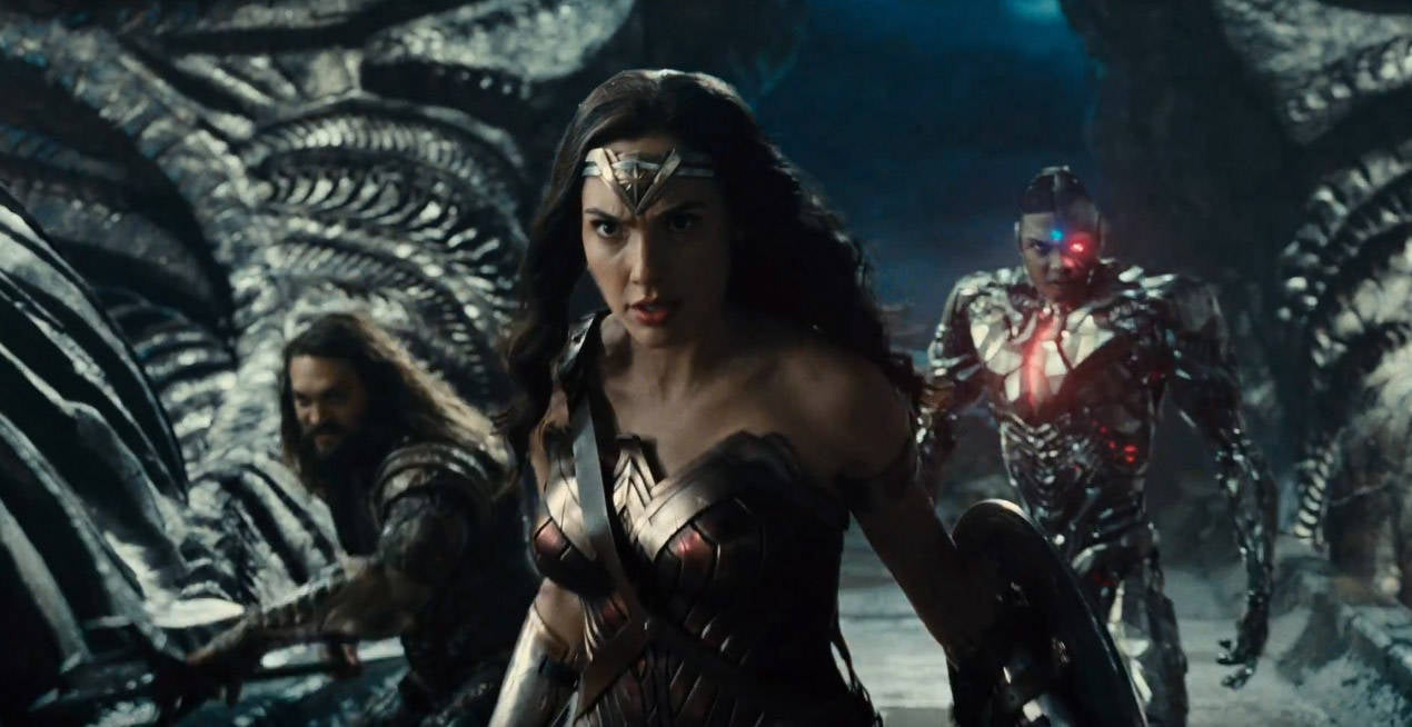 Justice-League-Trailer-2-Stills-54