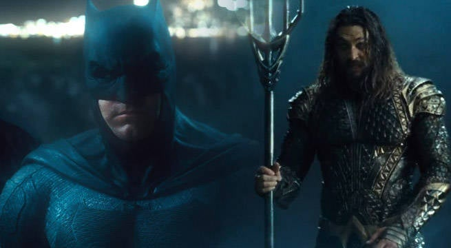 Justice-League-Trailer-Batman-Aquaman-Dig-It