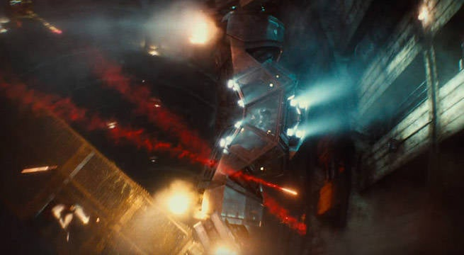Justice-League-Trailer-My-Turn