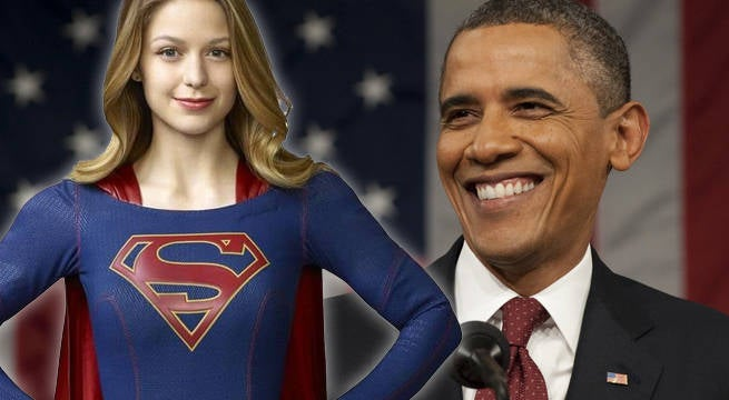 kara-danvers-president-obama