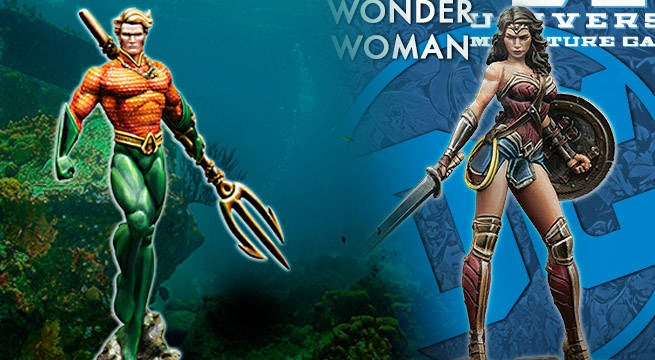 Knight-Models-DC-Universe-Miniatures-Game-Header