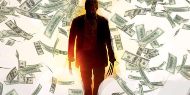 Logan Box Office Critics Reviews Best Wolverine