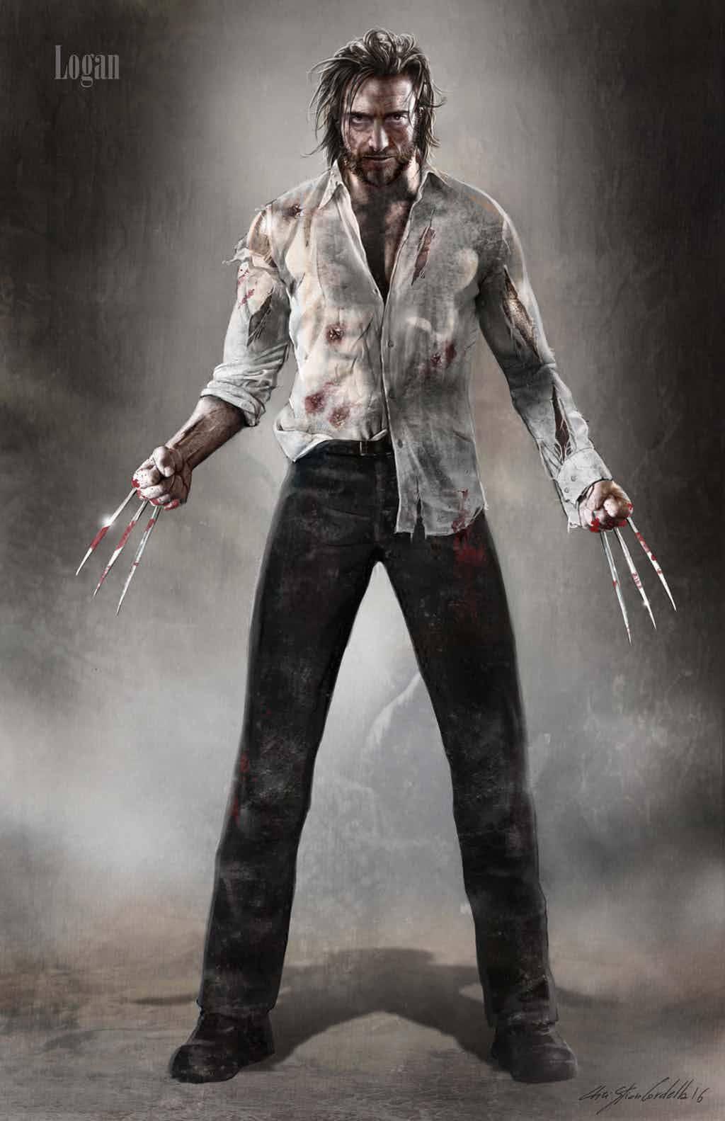 Logan-Concept-Art-Wolverine-l