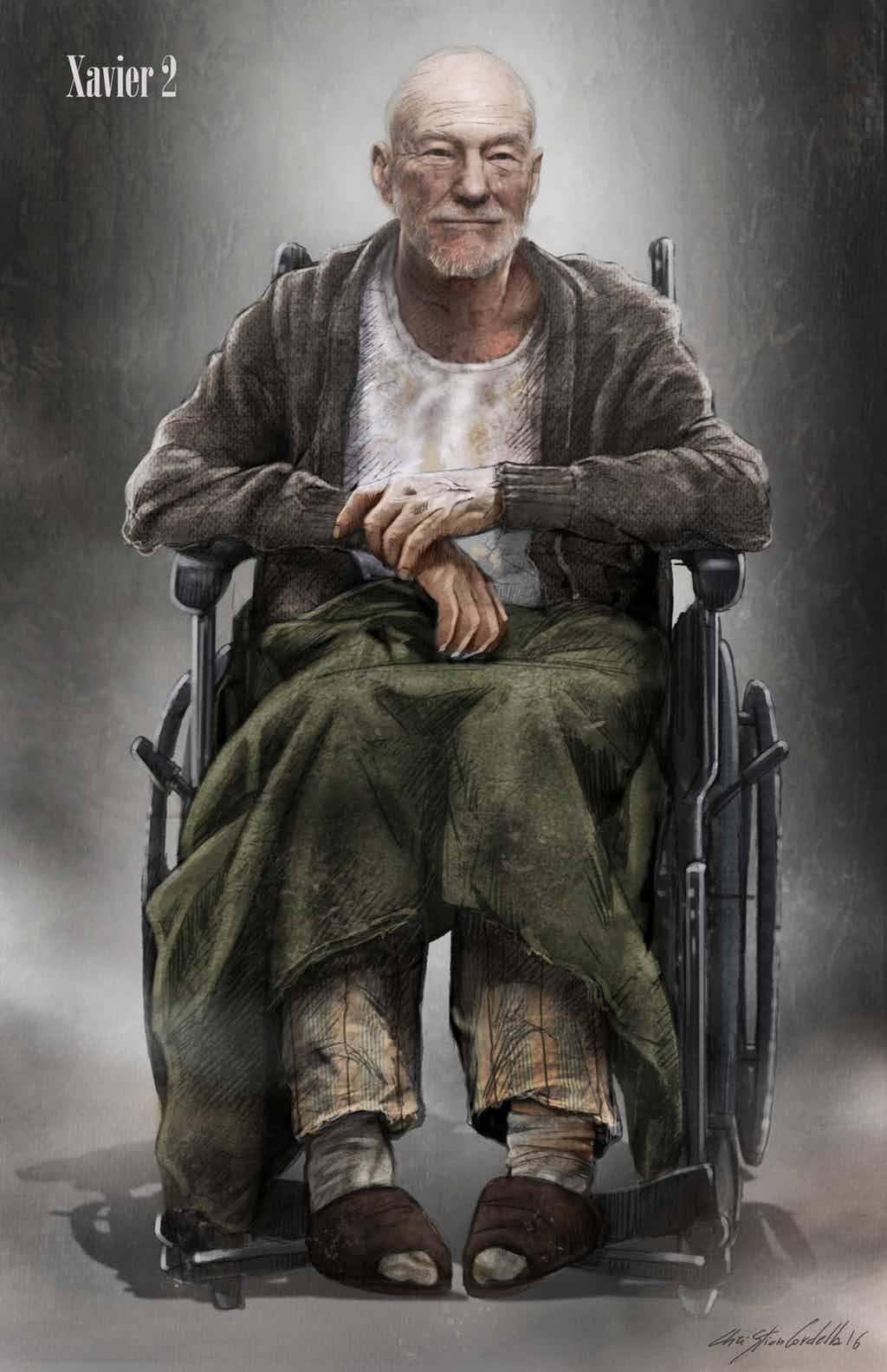 Logan-Concept-Art-Xavier-old-l
