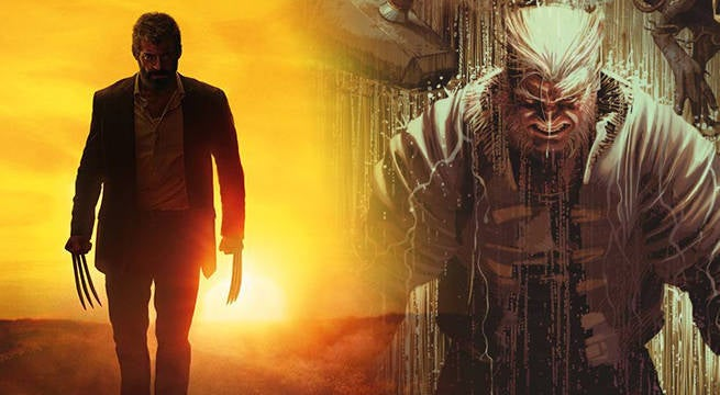 Logan-Old-Man-Logan