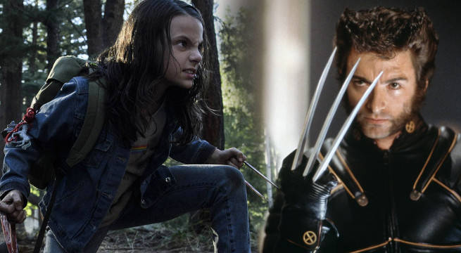 logan producers wolverine reboot more x-men movies