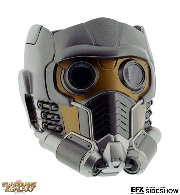 marvel-guardians-of-the-galaxy-star-lord-helmet life-size-replica-efx-collectibles-902981-02