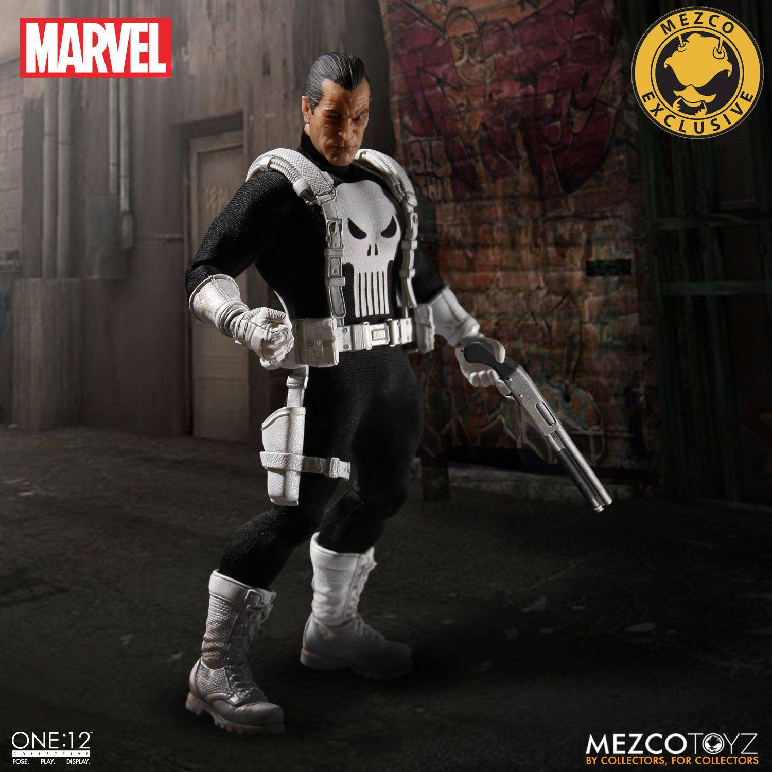 Mezco-Classic-Punisher-001