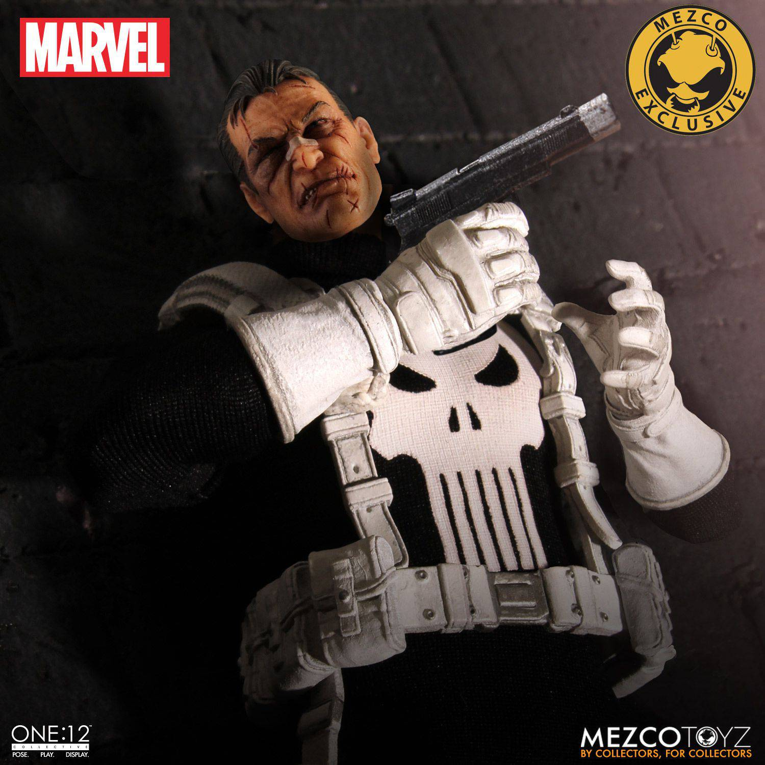 Mezco-Classic-Punisher-002