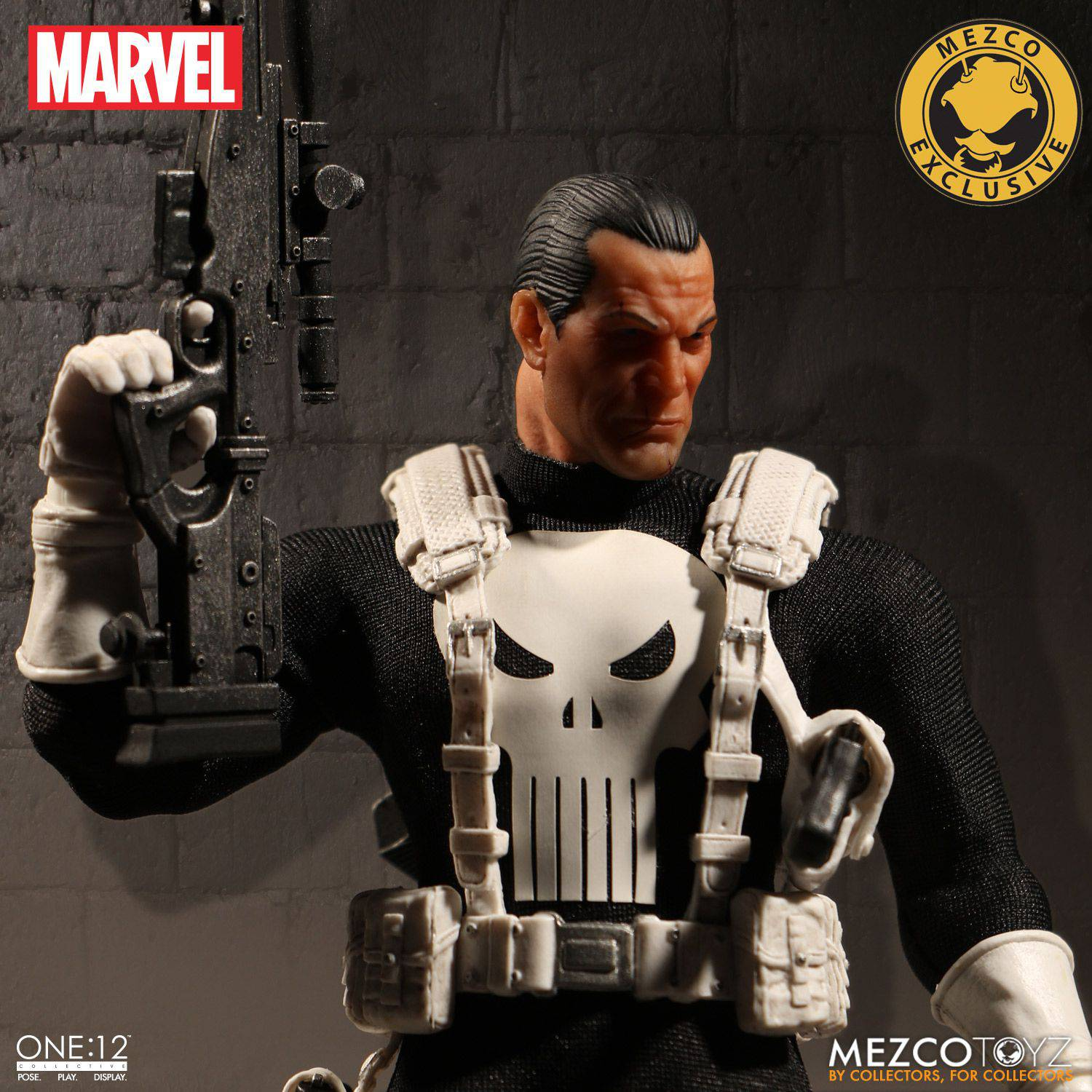 Mezco-Classic-Punisher-003