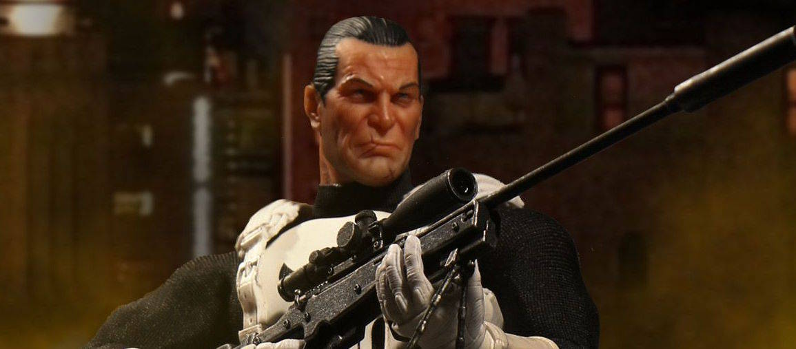 Mezco-Classic-Punisher-004