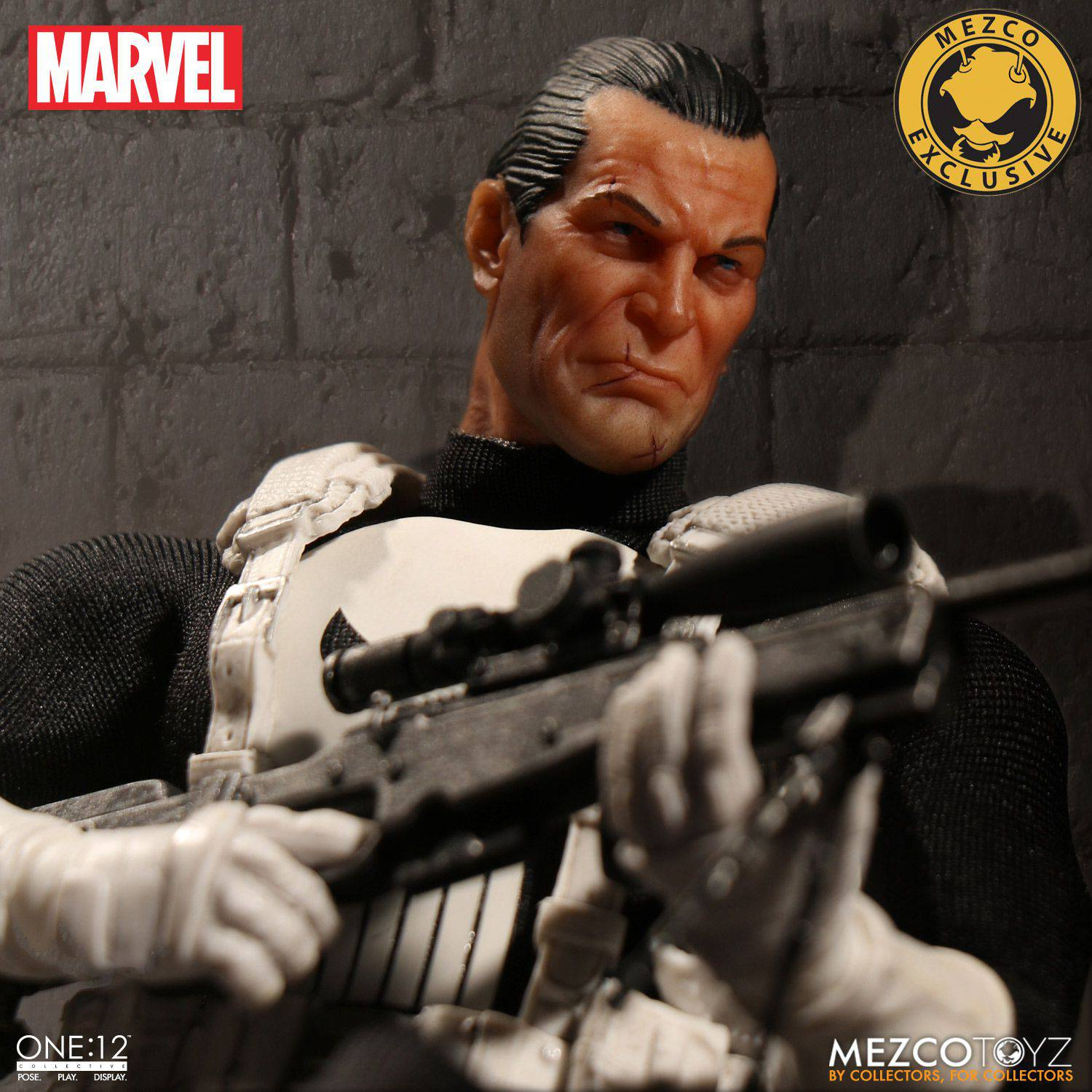 Mezco-Classic-Punisher-005
