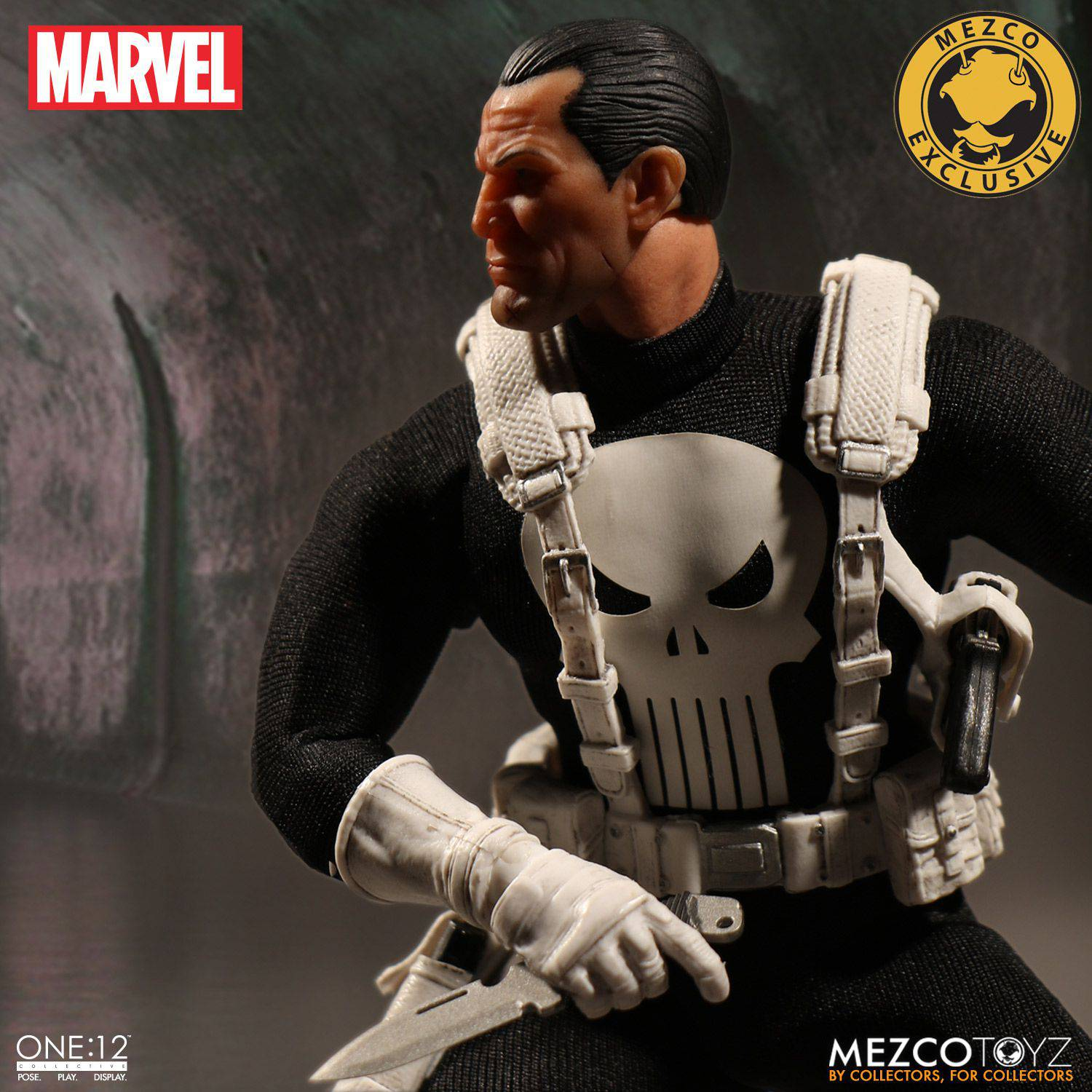 Mezco-Classic-Punisher-007