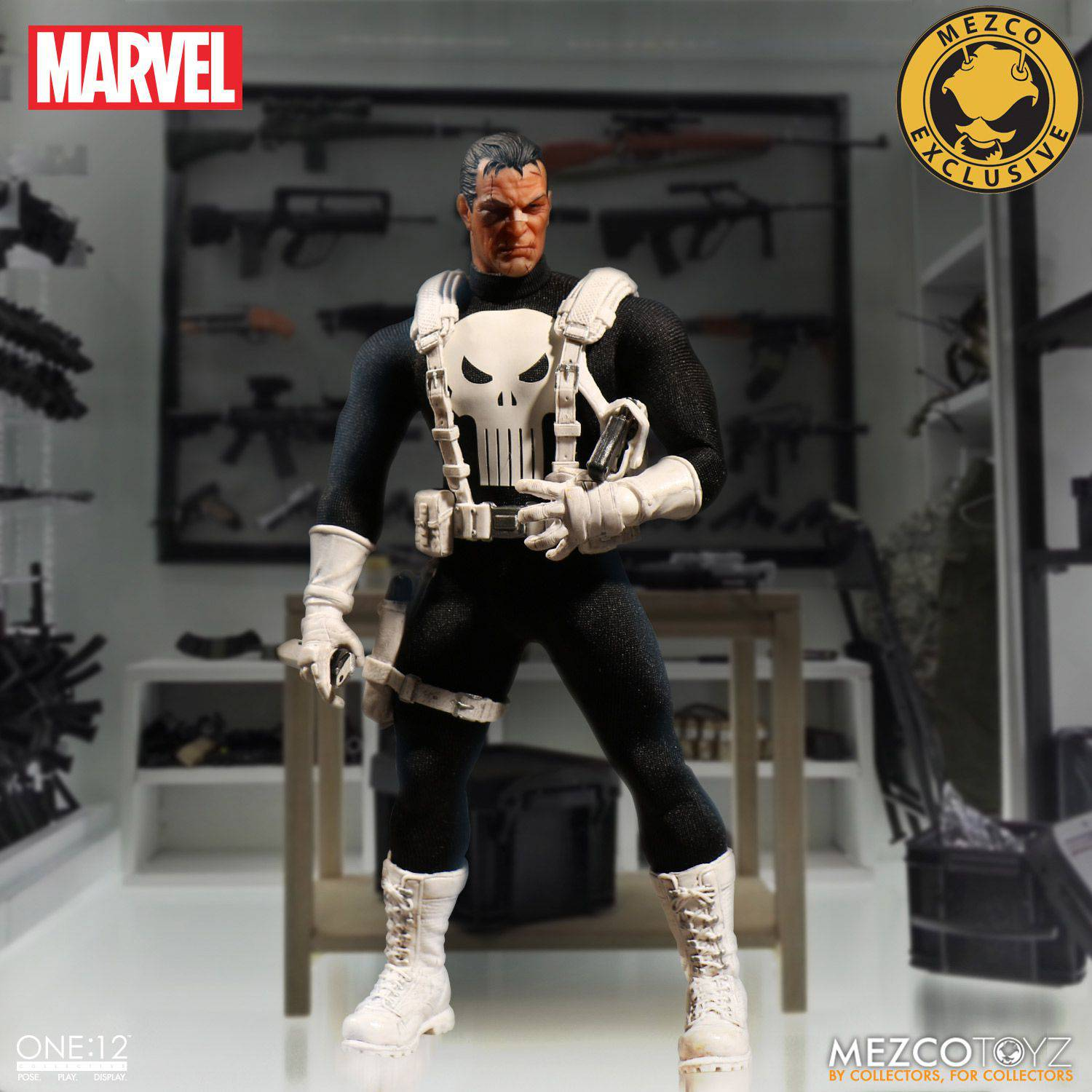 Mezco-Classic-Punisher-008