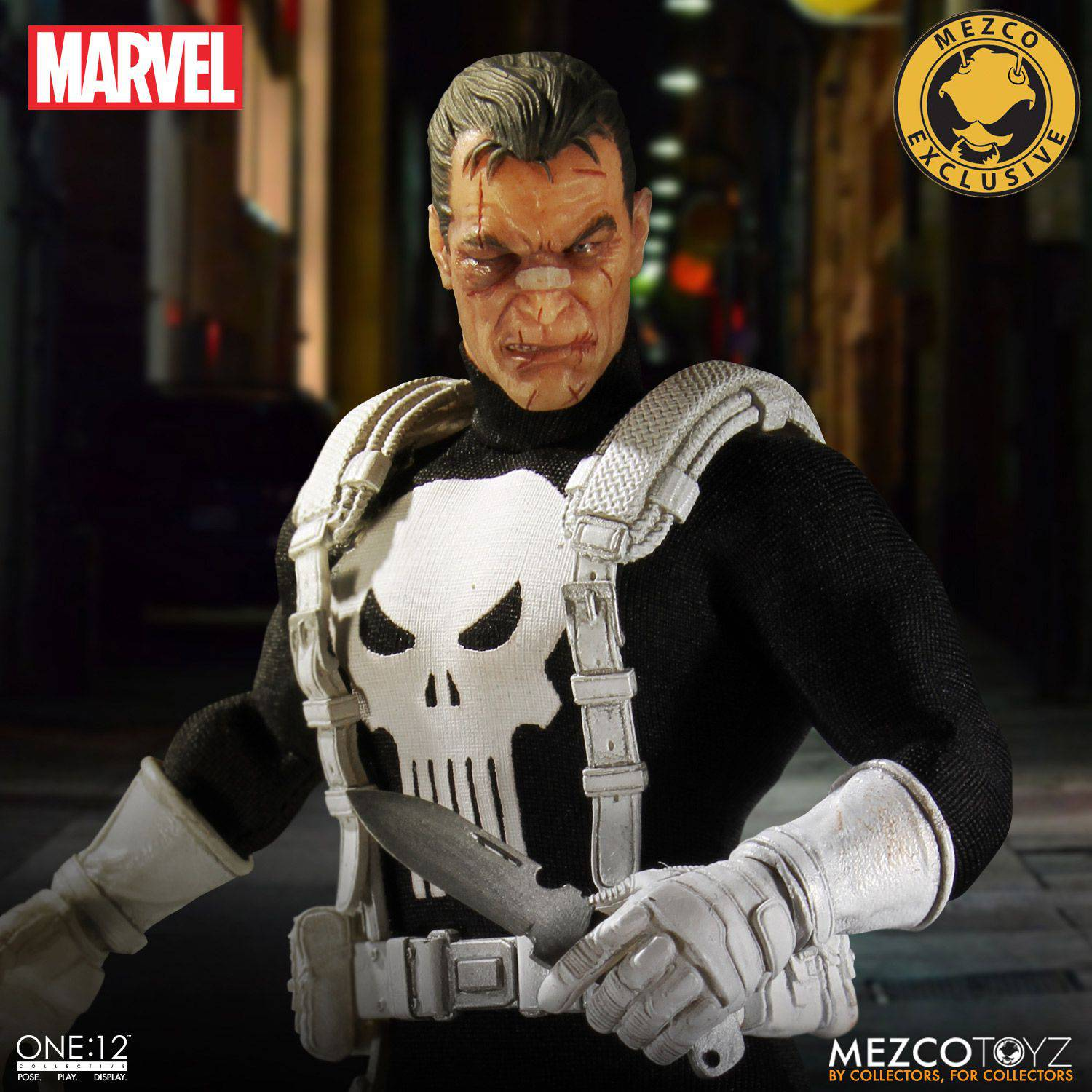 Mezco-Classic-Punisher-009