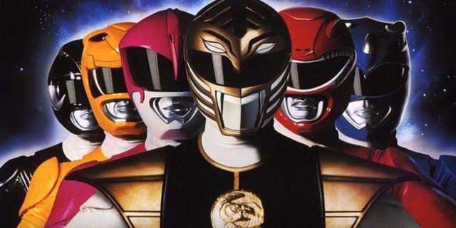Mighty-Morphin-Power-Rangers-The-Movie