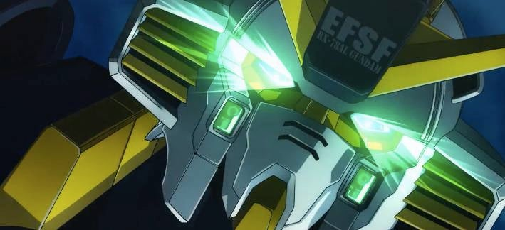 mobile-suit-gundam-thunderbolt-season-2