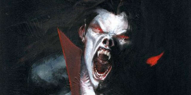 Morbius Star Confirms Film's First Trailer Drops Tomorrow