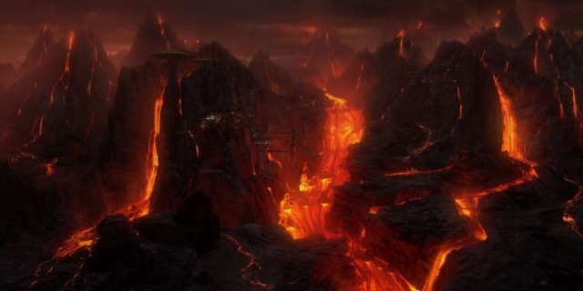 mustafar-star-wars-db