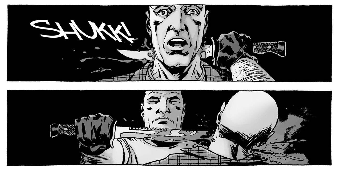 Negan-kills-a-Savior-named-David-in-The-Walking-Dead-117