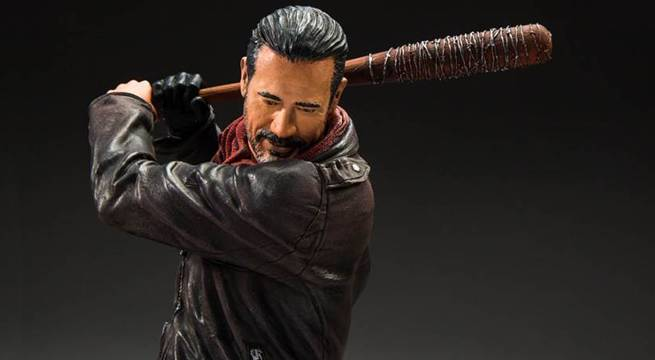 negan-mcfarlane-action-figure
