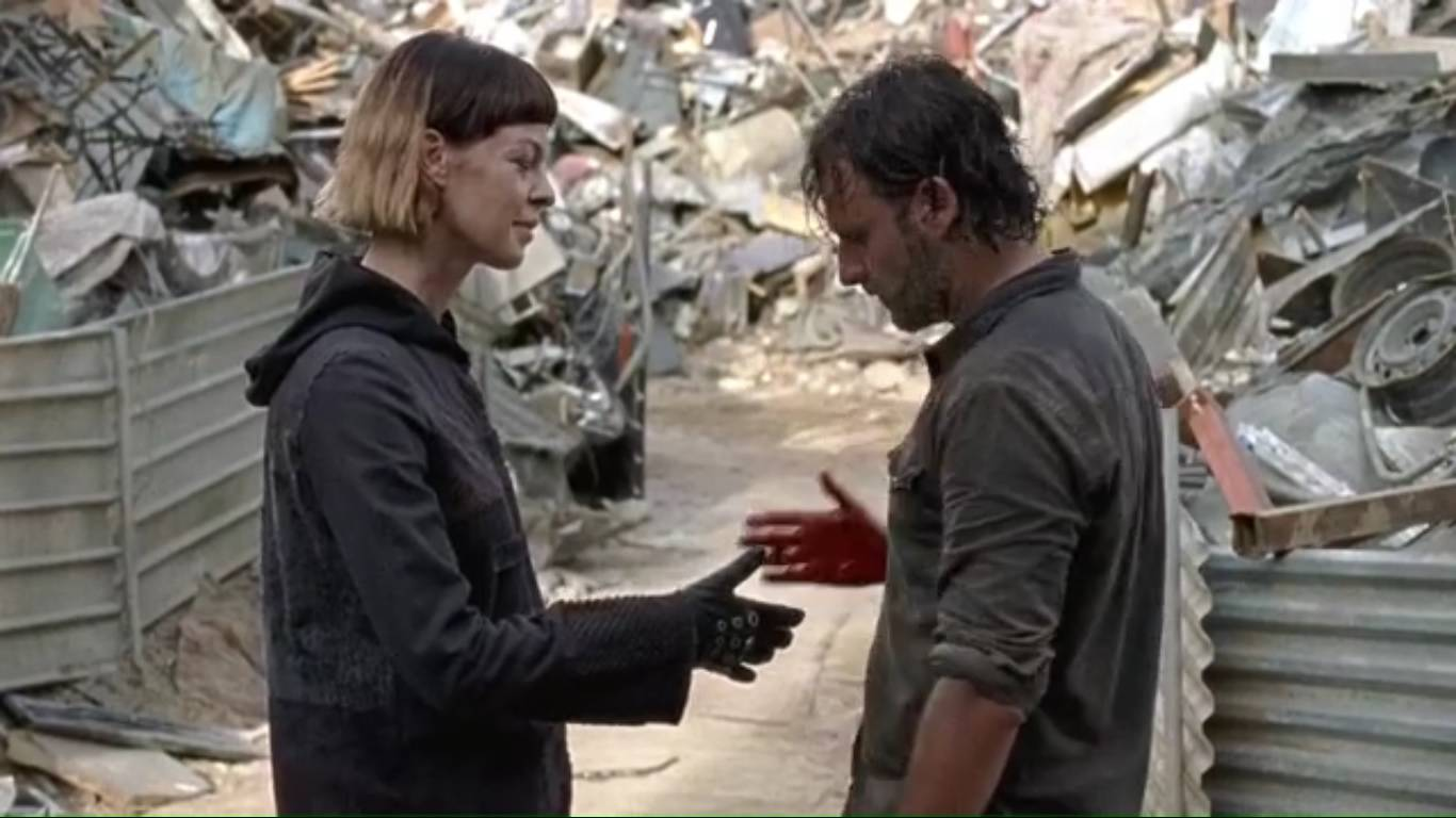 new-best-friends-jadis-and-rick-shake-hands
