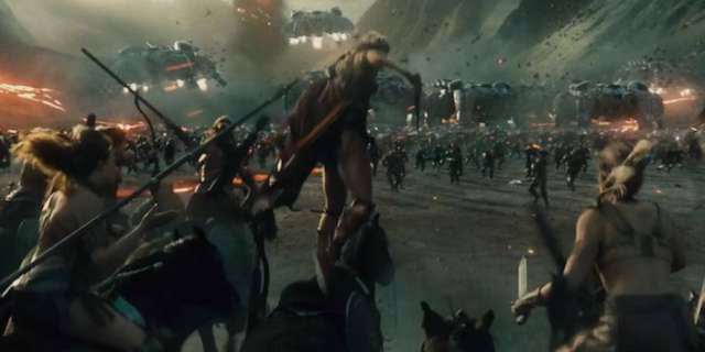 New-Gods-vs-Amazons-Justice-League