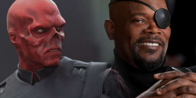 nick-fury-red-skull