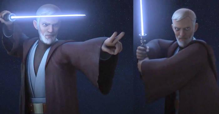 obi wan kenobi shift star wars rebels twin suns