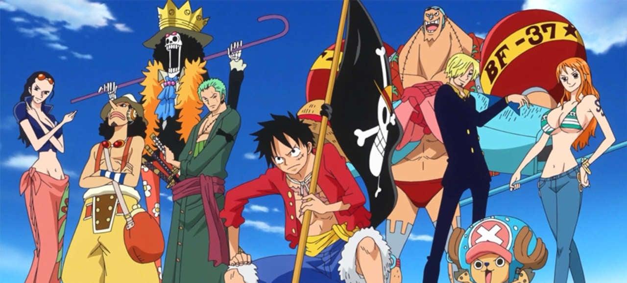 Best Selling Manga 2020.Sales Report Reveals 2019 Best Selling Manga So Far