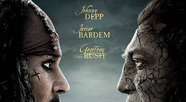 Pirates-Of-The-Caribbean-Dead-Men-Tell-No-Tales-Poster-Header