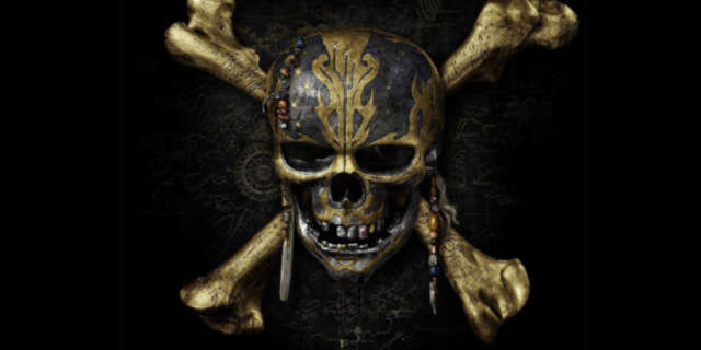 pirates-of-the-carribean-5-dead-men-tell-no-tales-220993-1280x720