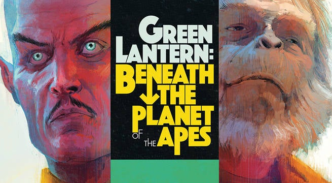 PlanetApes GreenLantern 002 C Movie-Header-2