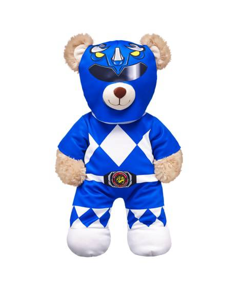 Power-Rangers-Build-A-Bear-Workshop04