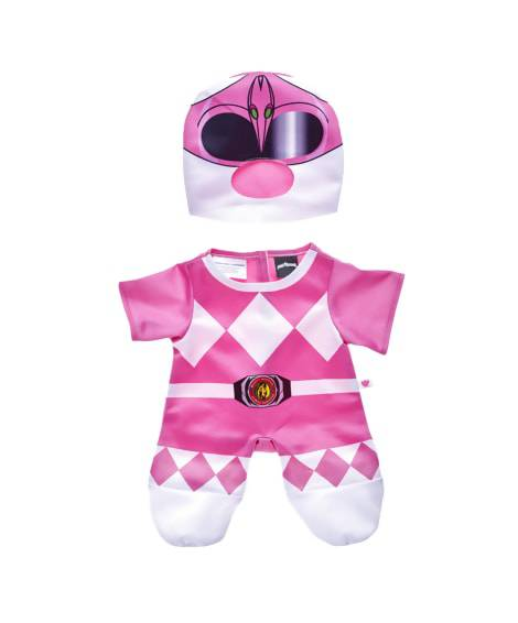 Power-Rangers-Build-A-Bear-Workshop05