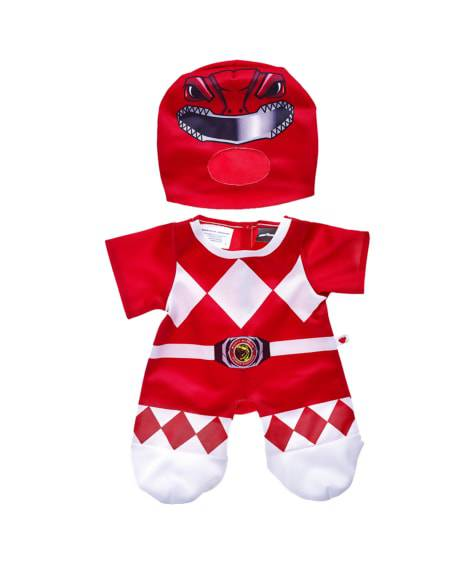 Power-Rangers-Build-A-Bear-Workshop07