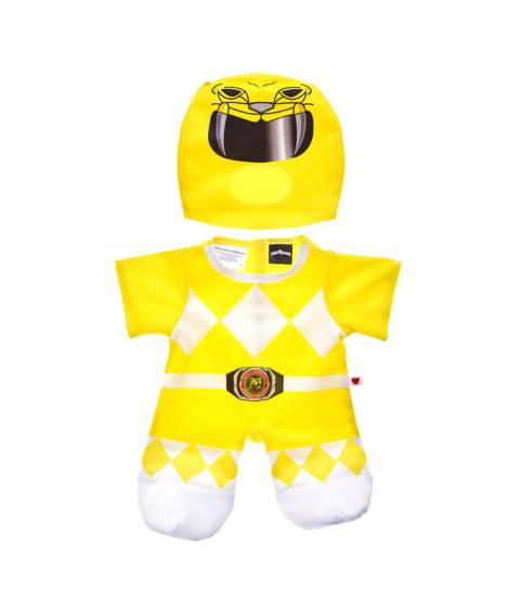 Power-Rangers-Build-A-Bear-Workshop09