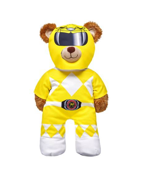 Power-Rangers-Build-A-Bear-Workshop10