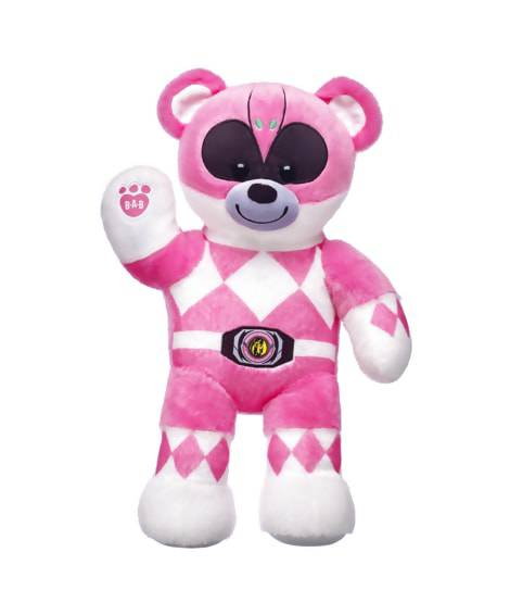 Power-Rangers-Build-A-Bear-Workshop18
