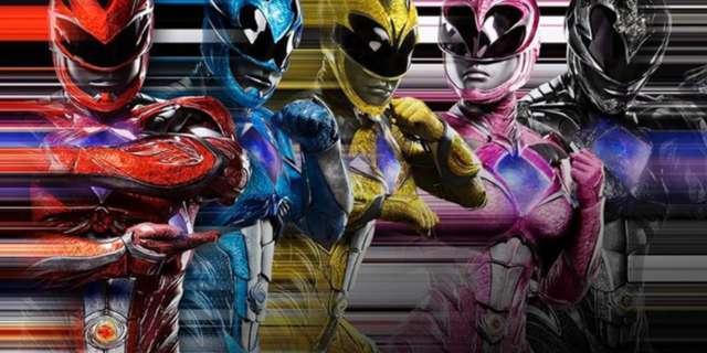 Power Rangers Ending Post Credits Scene Spoilers Explained