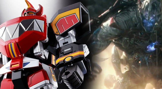 Power-Rangers-Megazord-2