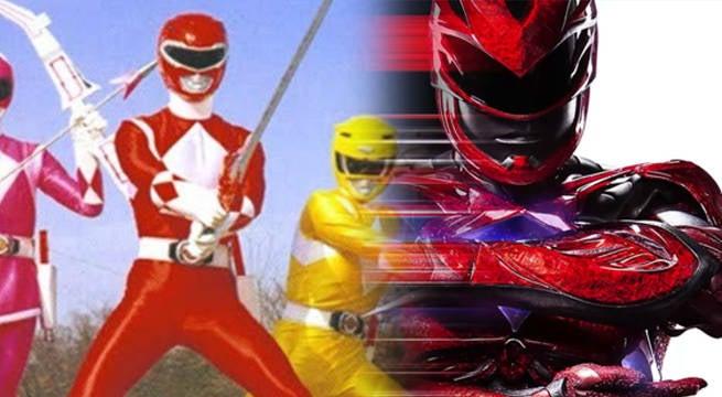 Power-Rangers-Red-Ranger-Austin-St-John-4