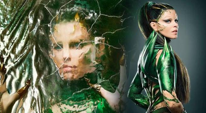 Power-Rangers-Rita-Repulsa-Elizabeth-Banks-2
